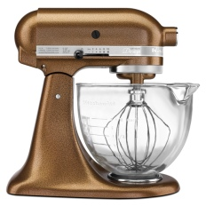 KitchenAid-KSM155GBQC-Antique-Copper-5-quart-Artisan-Design-Tilt-Head-Stand-Mixer-f0fd5919-dfae-4322-b5bf-8bde1b7aea2b_600